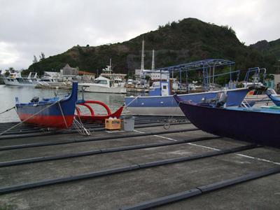 島カヌー0506