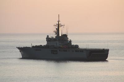 自衛艦05201