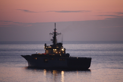 自衛艦05202