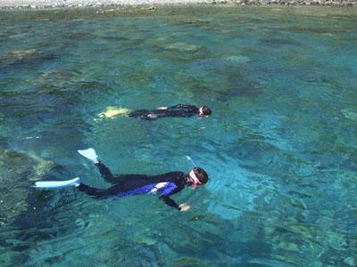 海中公園0615