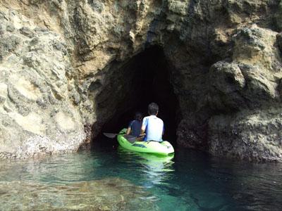 吐出洞窟07071