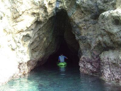 吐出洞窟07072