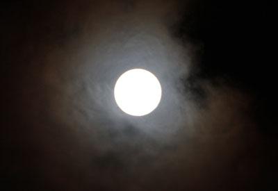 太陽0715