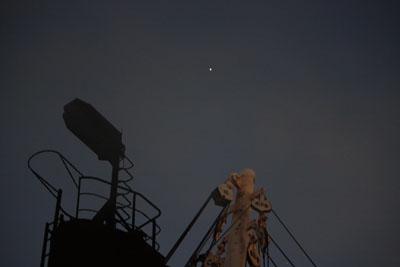 金星0722