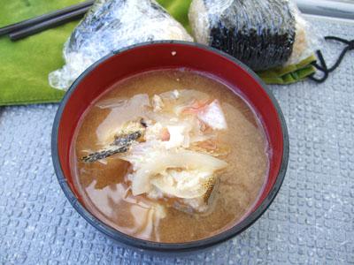 椀味噌汁0901