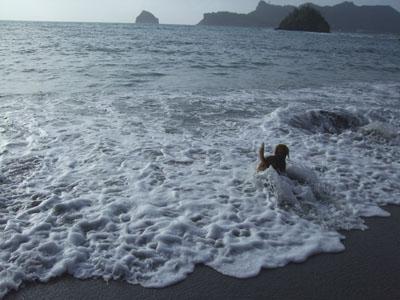 マル入水09092