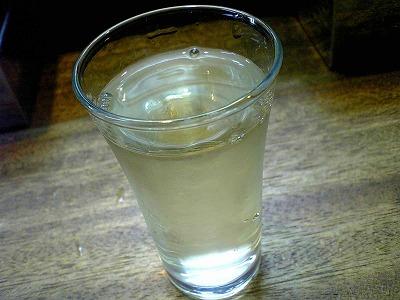 日本酒 穣(ゆたか)