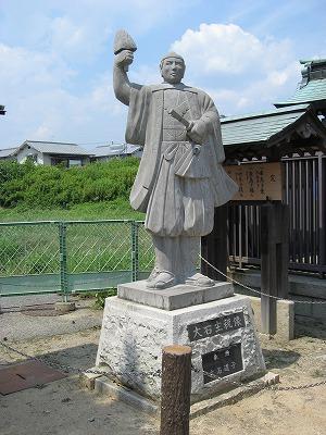 大石神社4