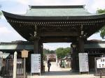 大石神社5