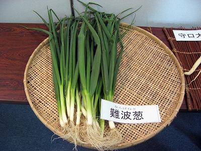 07.11.26浪速魚菜 (3)