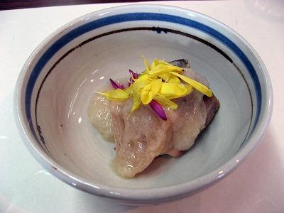 07.11.26浪速魚菜 (44)