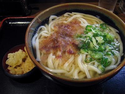 07.12.15 すずめ (7)