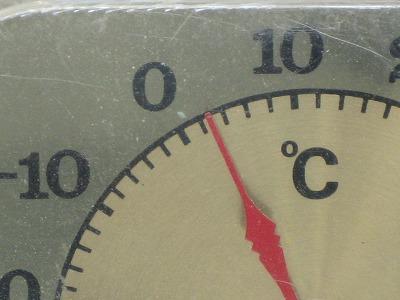 07.12.31 摂氏2℃ (3)
