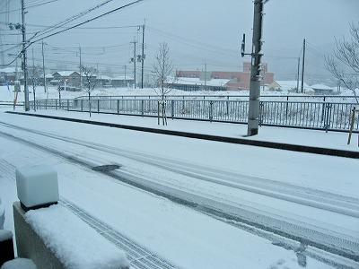 08.02.03 自宅_雪 (9)