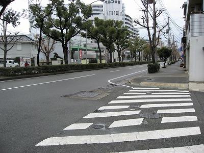 08.02.03 原酒店 節分会 (3)