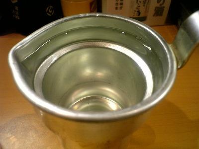 08.02.01 畑商店 (9)呉春