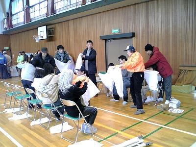 08.02.03 防災訓練 (6)