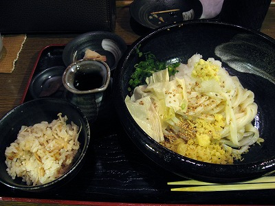 08.02.10 い草製麺所 (14)