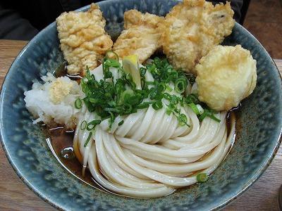 08.03.04 宇野製麺所 (9)