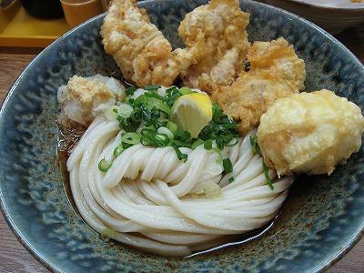 08.03.04 宇野製麺所 (10)