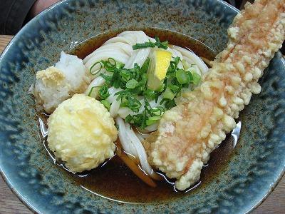 08.03.04 宇野製麺所 (19)