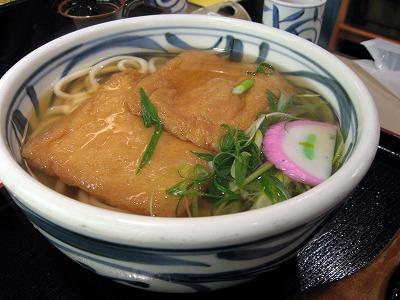 08.03.05 京橋はがくれ (7)