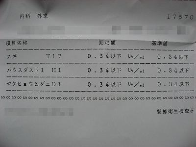 08.03.18 アレルギー血液検査結果 (5)