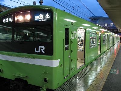 08.03.19 大阪ひがし線 (7)