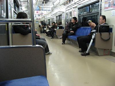 08.03.19 大阪ひがし線 (9)