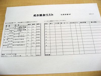 08.04.19 菊屋酒店 利き酒会 (7)