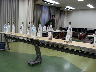 08.04.19 菊屋酒店 利き酒会 (10)