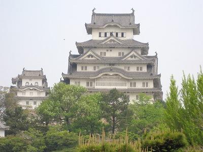 08.04.28 姫路菓子博覧会 (9)