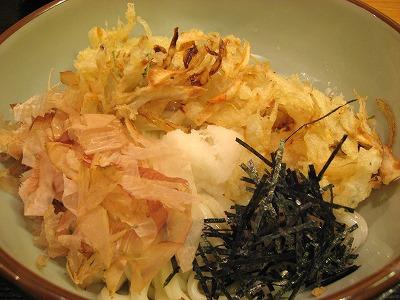 08.04.28 姫路菓子博覧会 (27)