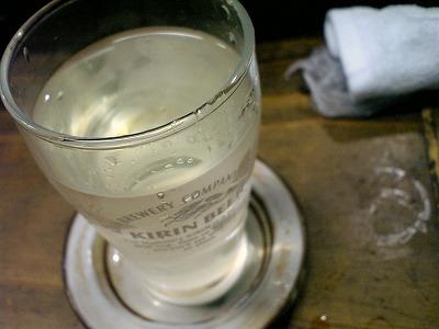 08.05.02 網長酒店