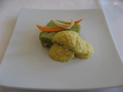 08.05.12 浪速魚菜 (6)