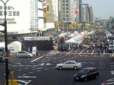 08.05.18 神戸まつり (2)