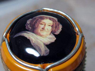 Veuve Clicquot 4