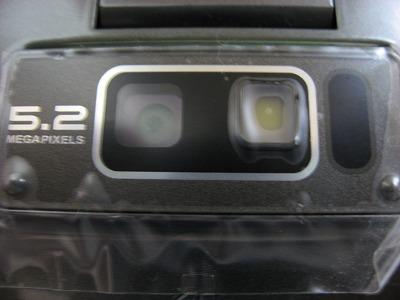 SH906i (10)