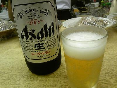 ひがし田 (2)