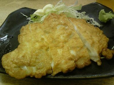 ひがし田 (3)