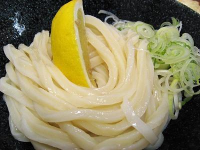 いわしや (4)