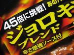 LEE30倍カレー (3)