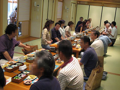 櫻宴 (4)