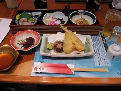 櫻宴 (5)