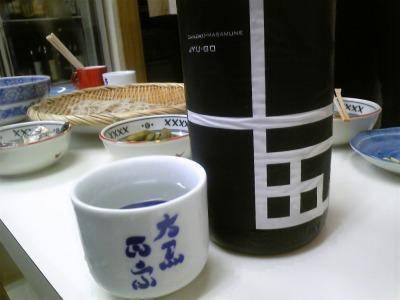 08.10.26 原酒店(大黒15) (4)