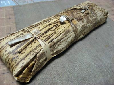 鯖寿司 (4)
