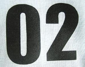 ha02.jpg