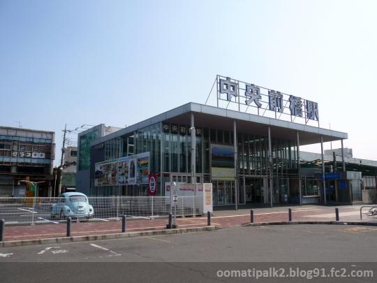 Panasonic_P1090342.jpg
