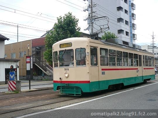 Panasonic_P1110144.jpg