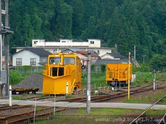 Panasonic_P1110199.jpg